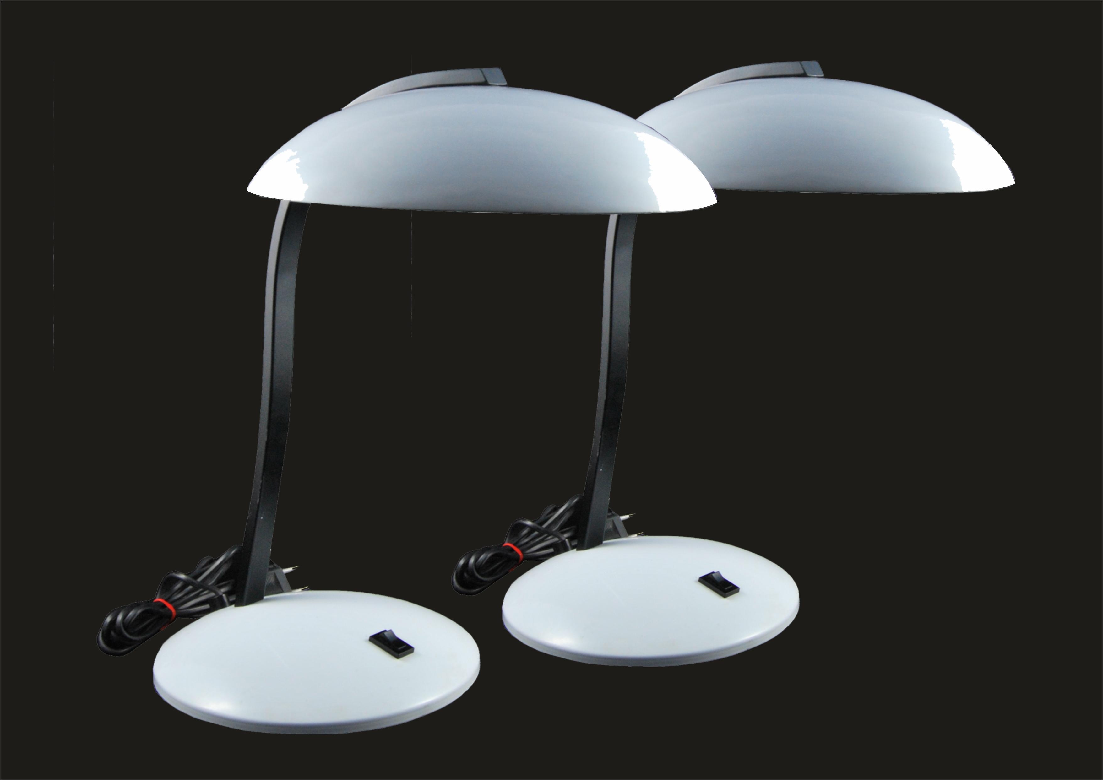 lampade modernariato nuova veneta