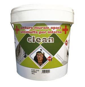 Clean Antimuffa Ard Arscolor Albenga Shop On Line Acquista Subito