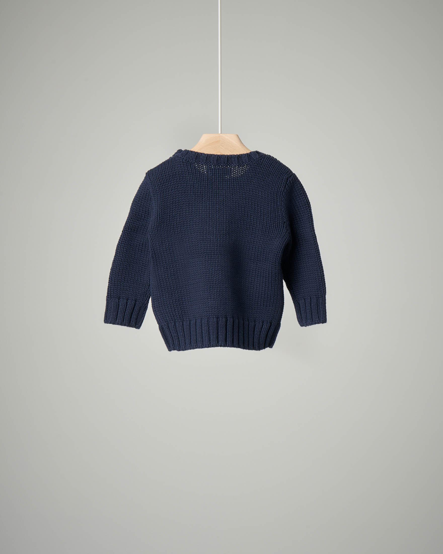Abbigliamento per Bambini  scopri le Collezioni  890120f1b9a3