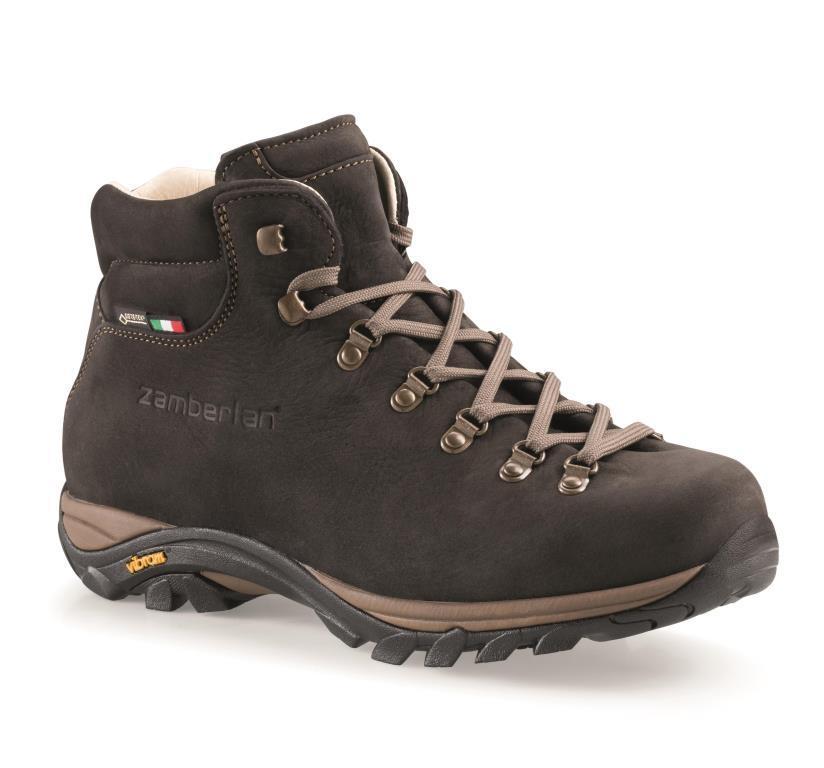 Lite Hiking Trail Gtx® 320 Scarpe Uomo Evo wOPk0n