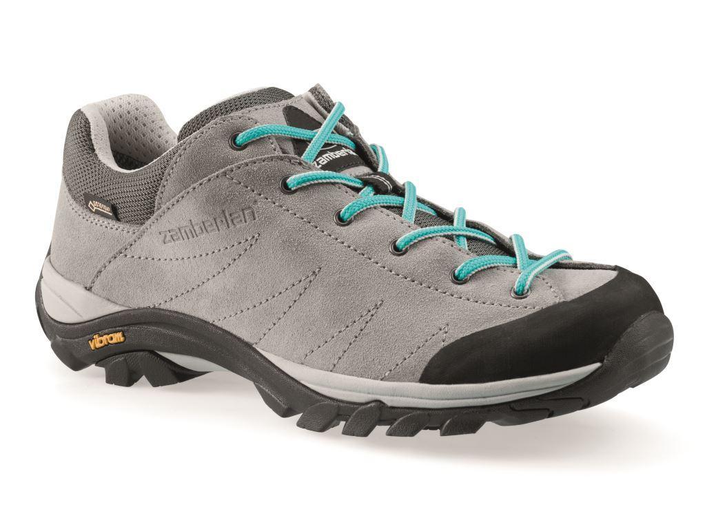 Womens Zamberlan  103 HIKE LITE RR Hiking Shoes