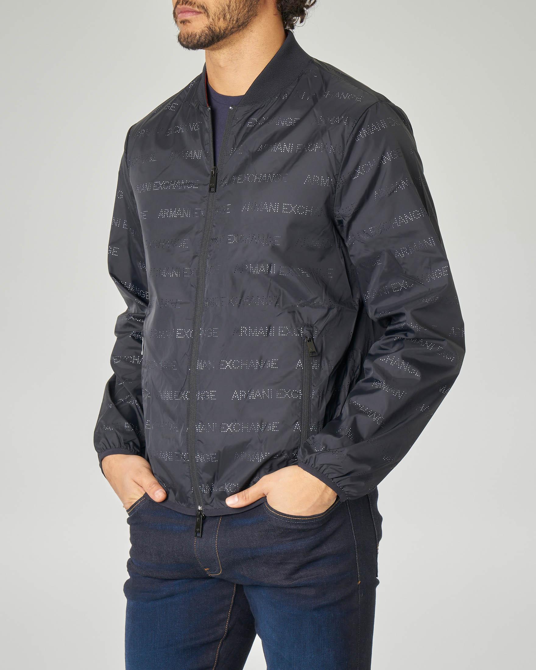 Abbigliamento armani exchange f1adea0dce2b