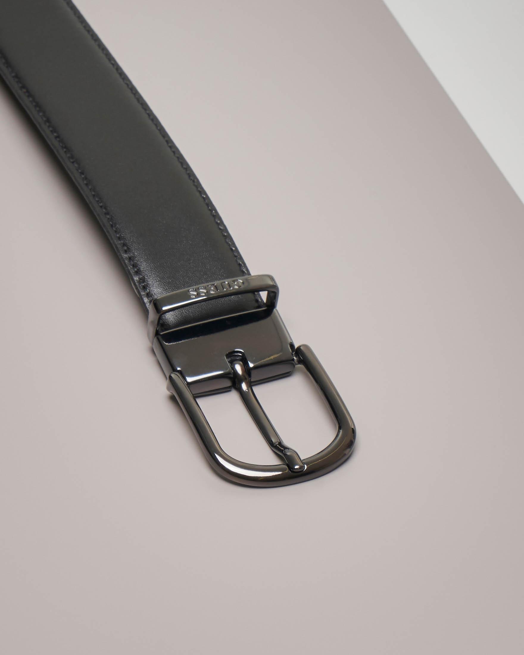 comprare bene nuovi prezzi più bassi vari stili Accessori guess