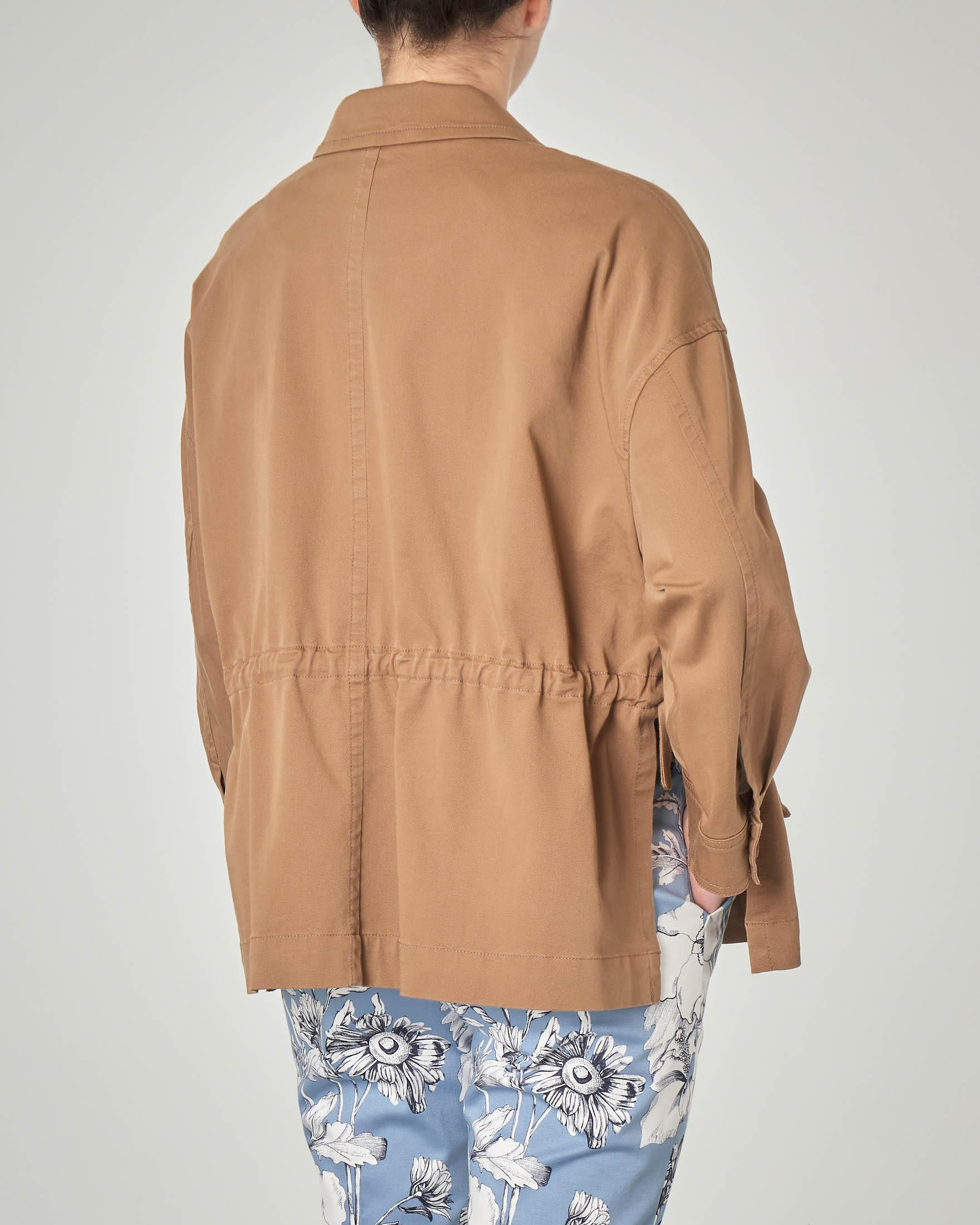 f811464223 Weekend Max Mara