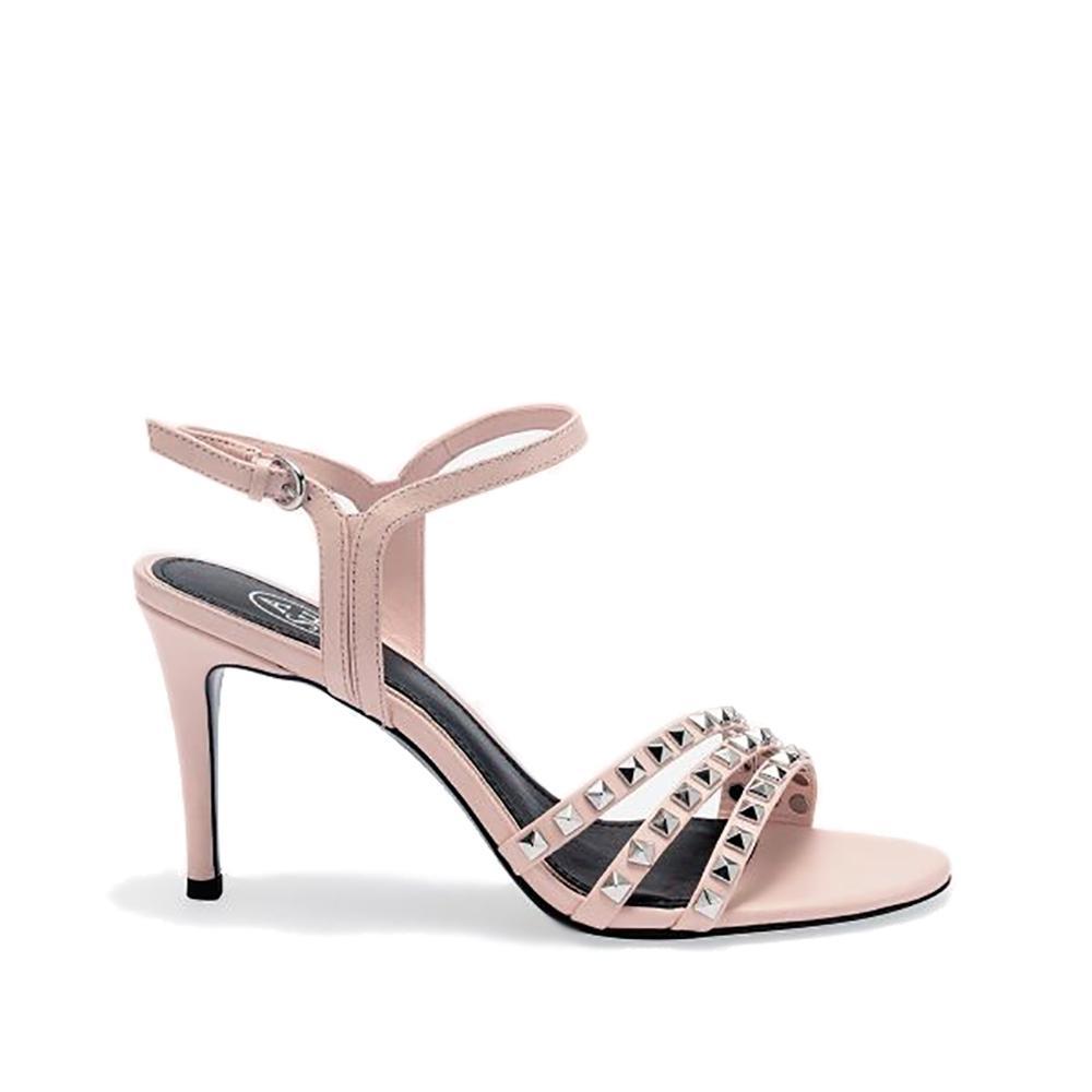 Zapatillas XTI de mujer | Comprar colección online en Zalando