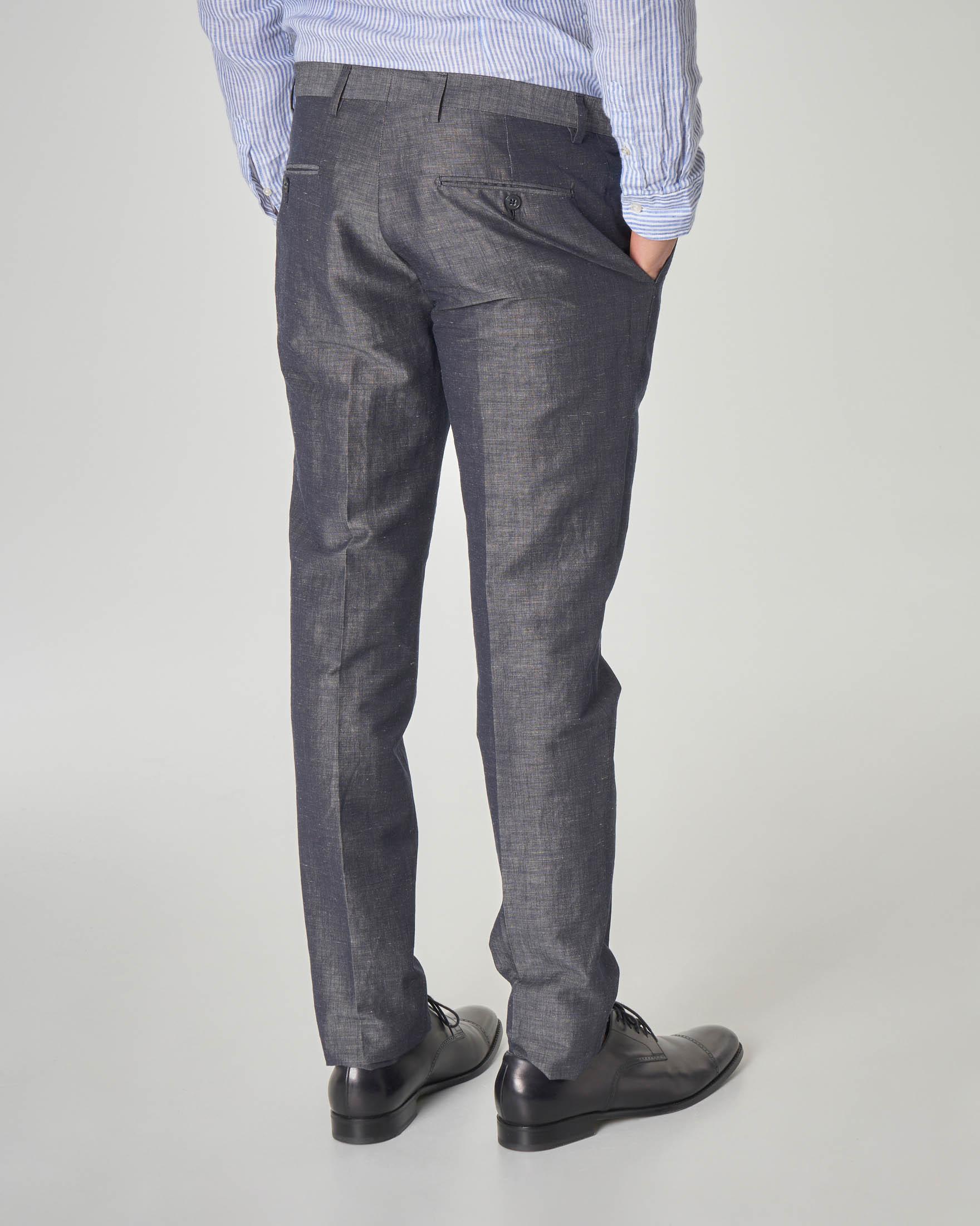 9850d10526 Abbigliamento da Uomo: scopri tutti i Modelli | Pellizzari