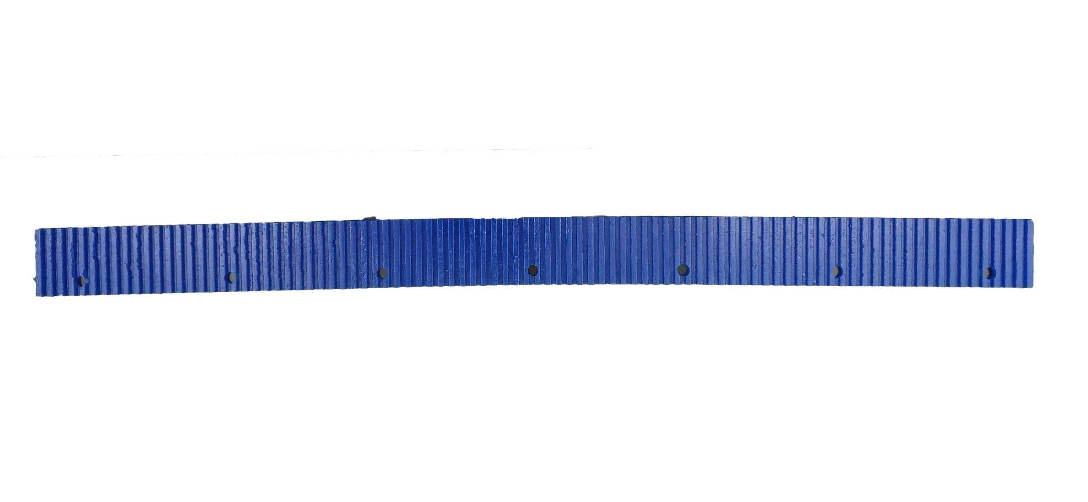Vax Bianco U88-W1-B U88-WI-B Cinghia Per Aspirapolvere Hoover Cinture X 2 #6160