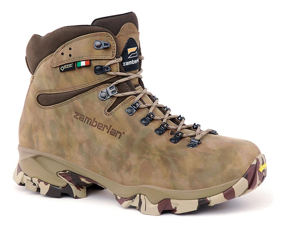 Zapatillas deportivas Zamberlan COUGUAR High GTX