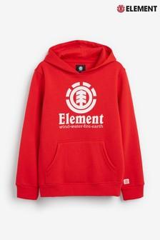 Felpa Element Vertical Hoodie (More Colors)