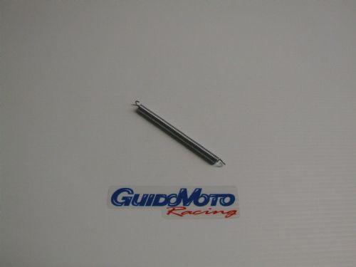 GUI0010539 Molletta per sacca porta ferri vespa 50 125 primavera et3
