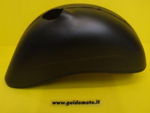Parafango per Piaggio Vespa 125/150 VBB-VNB