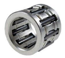 S6-802000 GABBIA RULLI ARGENTATA 10 X 14 X 12.5 mm MINARELLI STAGE6