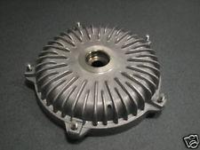 Tamburo freno anteriore per Vespa Cosa 125 150 200 completo
