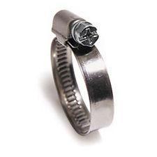 Fascetta acciaio inox diametro di utilizzo da 50 a 70 mm.   3020-70