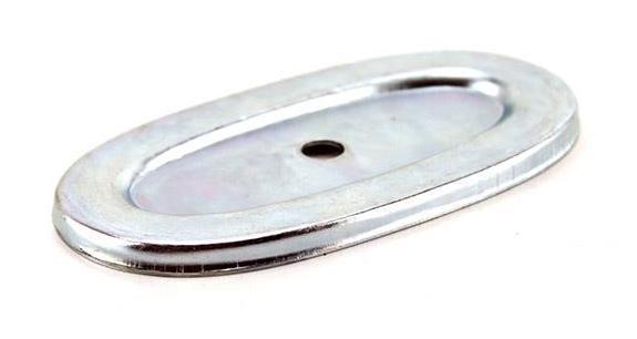 Coperchio per filtro aria Lambretta LI, LIS, SX e GP