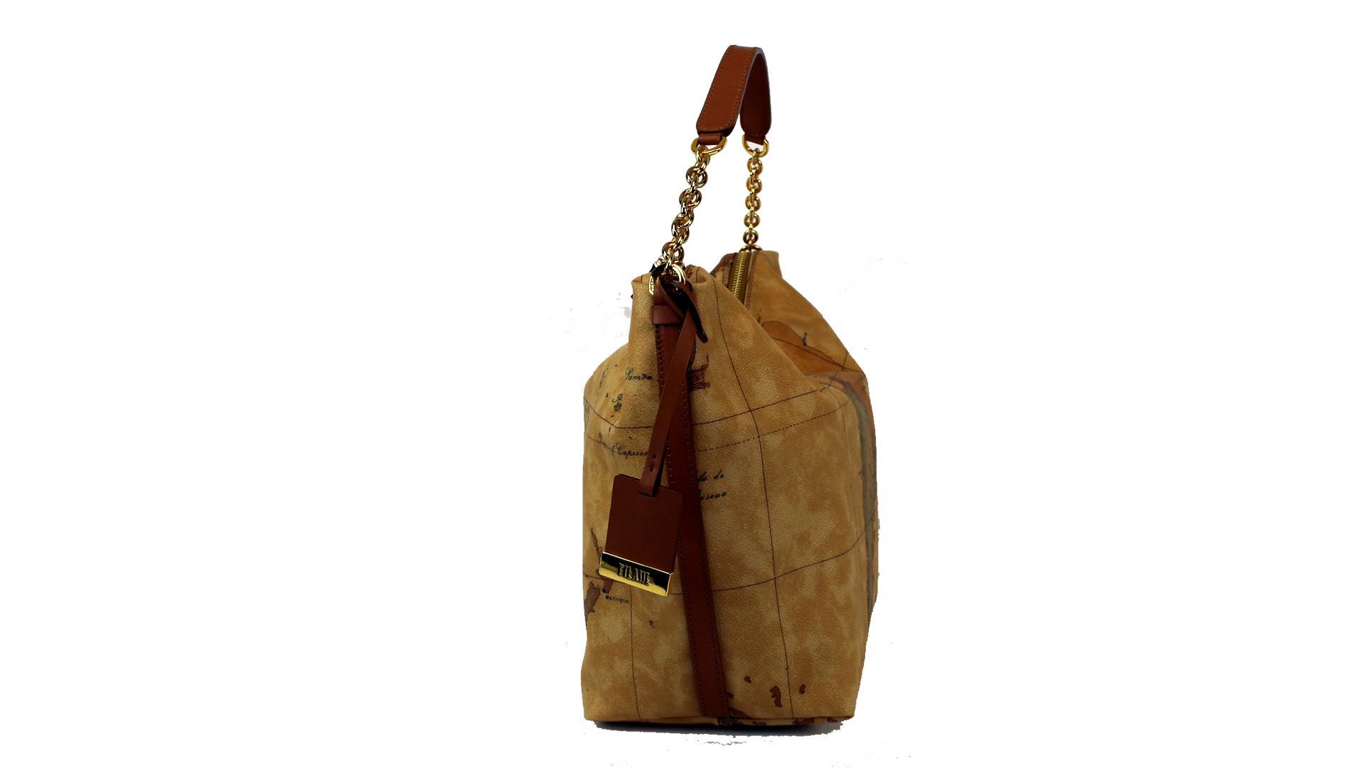Shoulder bag  Alviero Martini 1A Classe Contemporary D025 6000 010 Classico