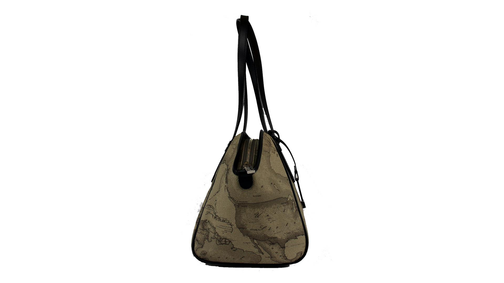 Shoulder bag  Alviero Martini 1A Classe New Basic N132 6130 590 Tortora