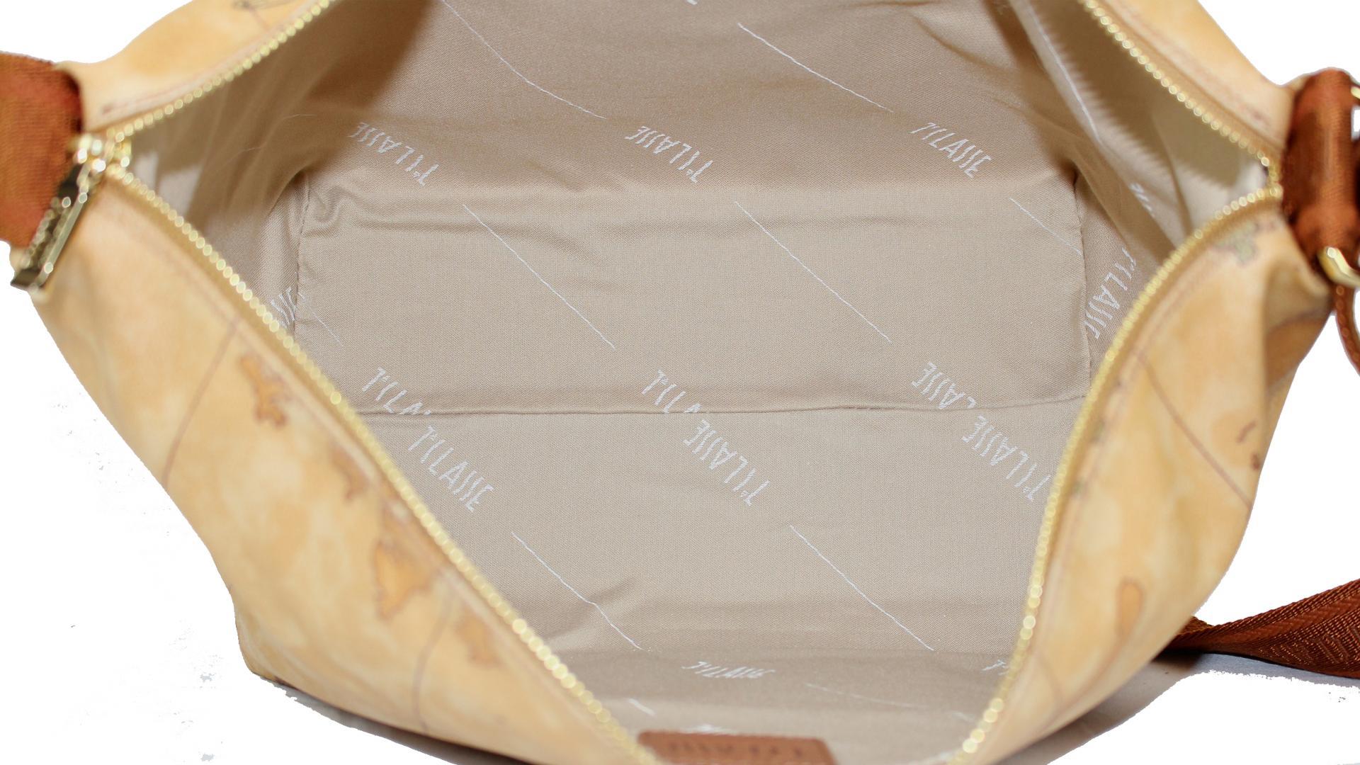 Shoulder bag  Alviero Martini 1A Classe Neo Casual D037 6000 010 Classico