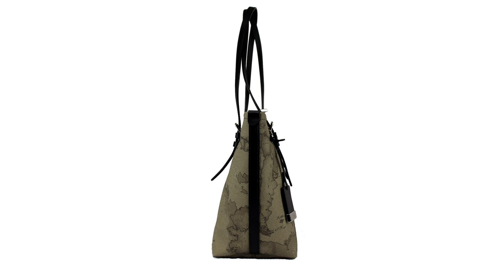 Shopping bag  Alviero Martini 1A Classe Contemporary N134 6130 590 Tortora