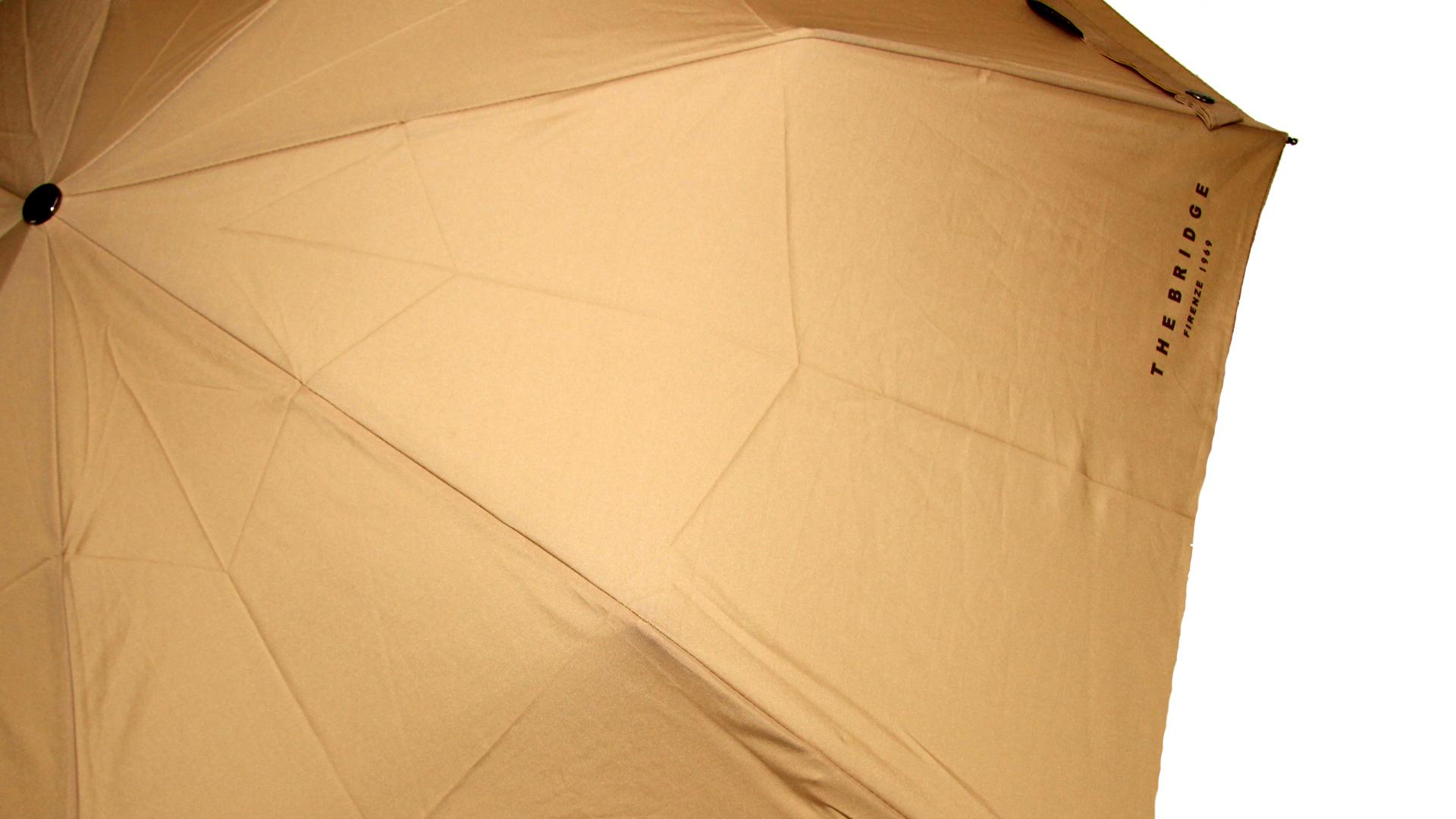 Umbrella  The Bridge  7011 Beige
