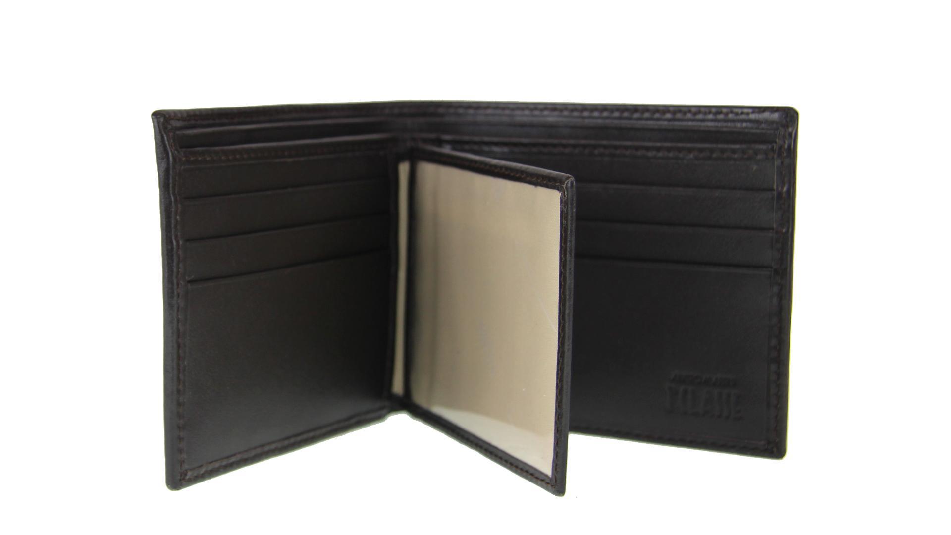 Man wallet Alviero Martini 1A Classe Continuativo W114 6130 590 Tortora