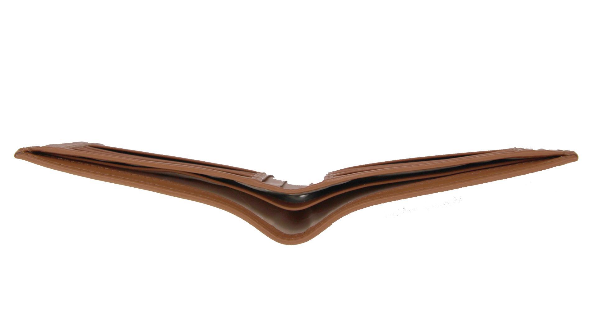 Man wallet Alviero Martini 1A Classe Continuativo W116 6000 010 Classico