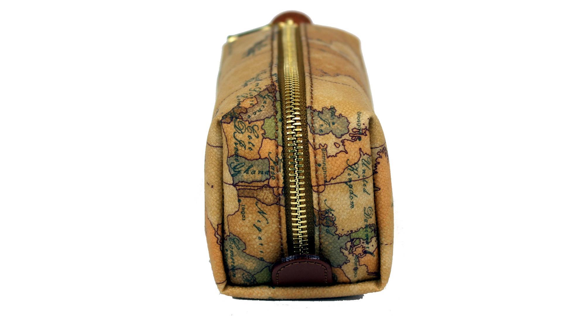 Beauty case  Alviero Martini 1A Classe  M010 6000 010 Classico