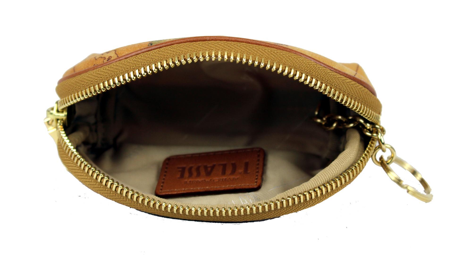 Beauty case  Alviero Martini 1A Classe  M027 6000 010 Classico