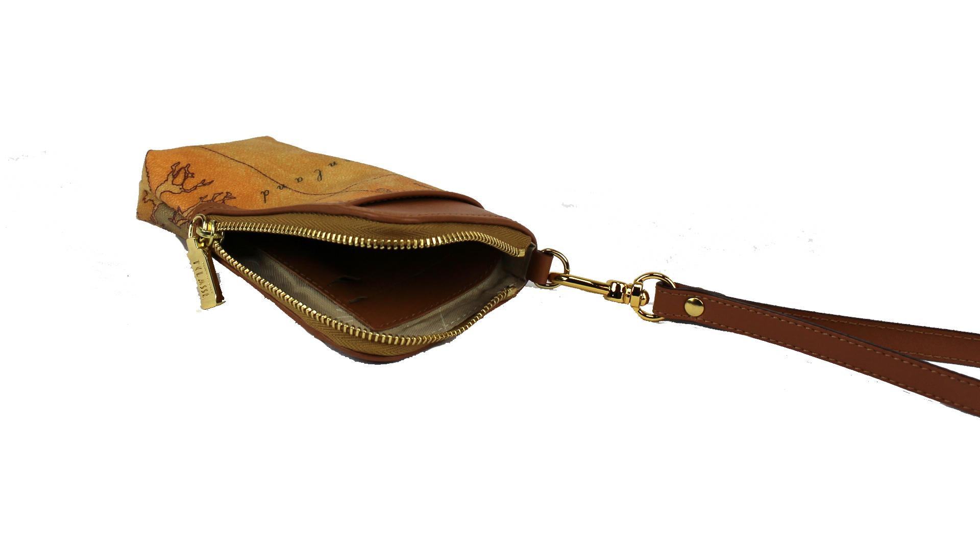 Porta oggetti Alviero Martini 1A Classe Continuativo W334 6000 010 Classico