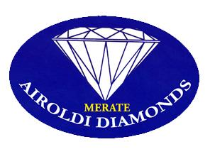 Airoldi Diamonds