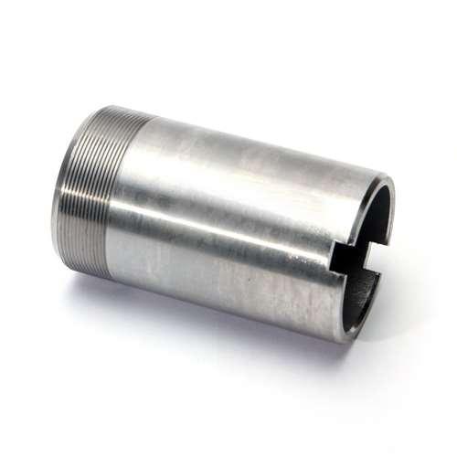 Raccordo cilindro marmitta per Vespa PX 200, Cosa 200