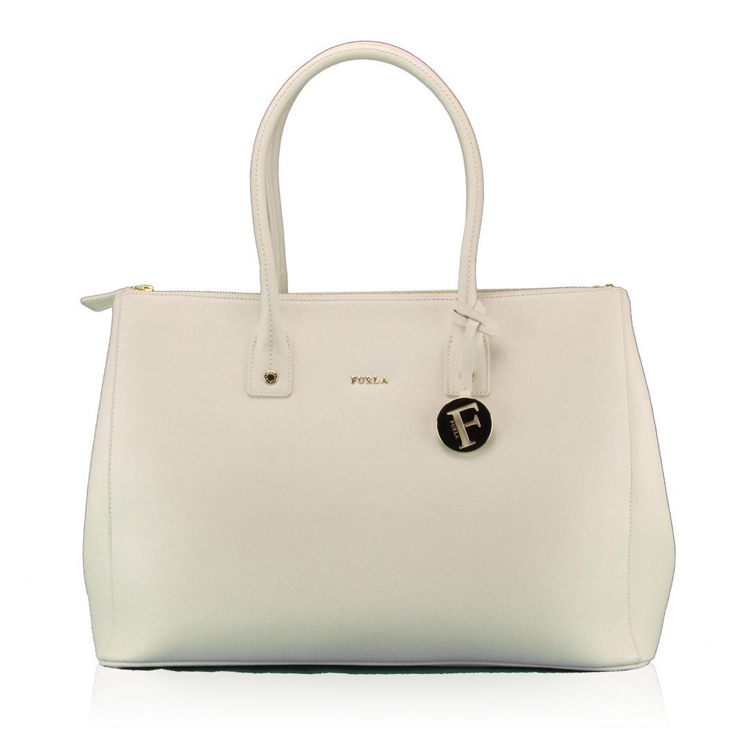 Shopping Furla LINDA 768295 PETALO