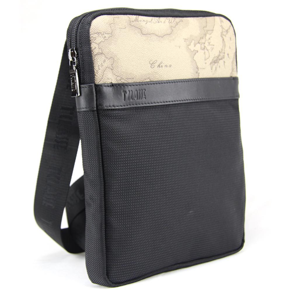 Shoulder bag Martini  G518 5200 001 NERO
