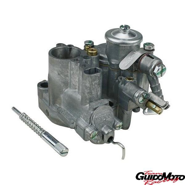 Carburatore  dell'orto si 20-20 vespa px 125, 150 sprint veloce