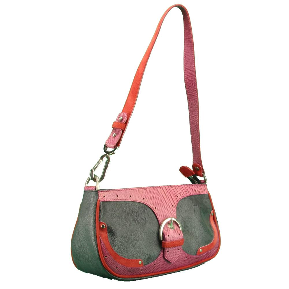 Shoulder bag Alviero Martini 1A Classe  B578 9047 Unico