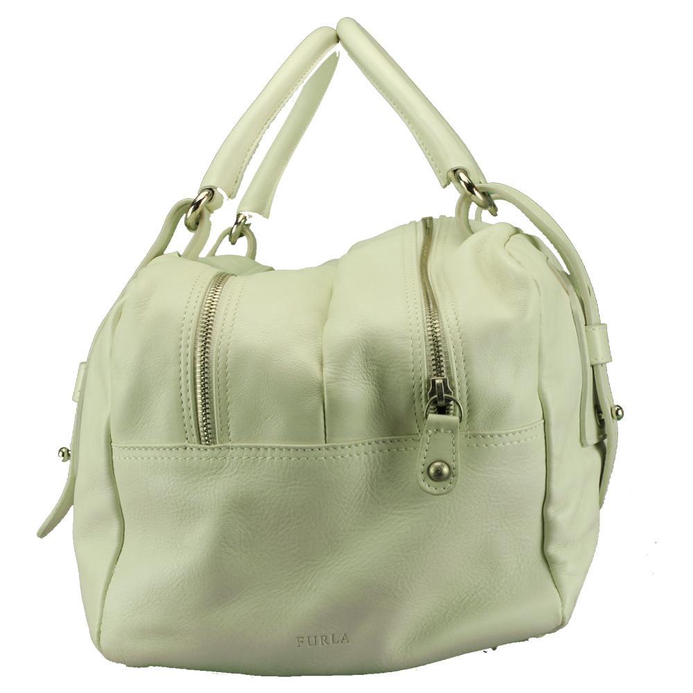 Hand bag Furla NARCISO 187724 Calce