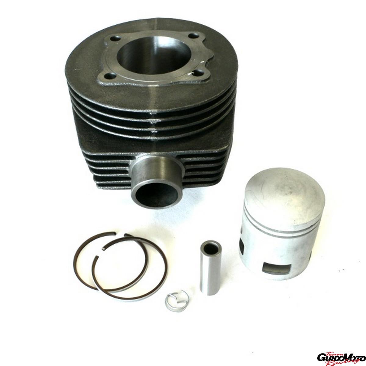 Kit cilindro per Vespa PX PE 150 e Arcobaleno