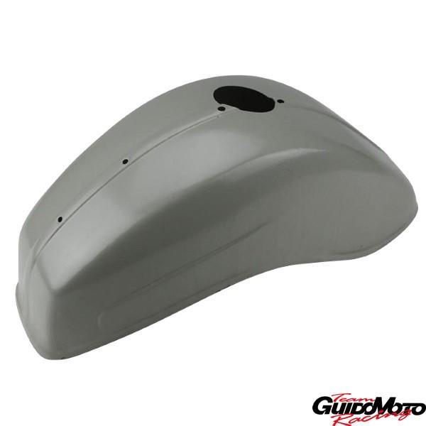01006160502SUP Parafango per Piaggio Vespa Super
