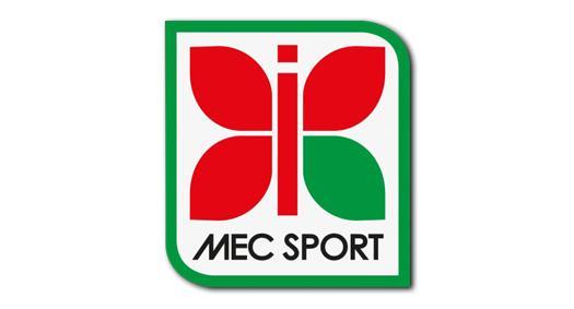 TOP VINTAGE FOOTBALL - MEC SPORT