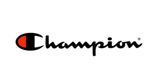 TOP VINTAGE FOOTBALL - CHAMPION