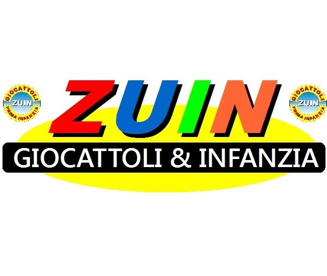 Zuin Giocattoli