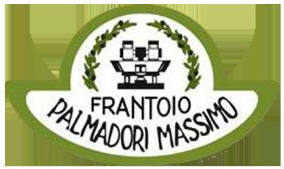 Frantoio Oleario Palmadori Massimo