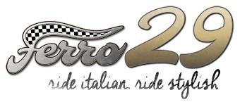 FERRO29 Online Store
