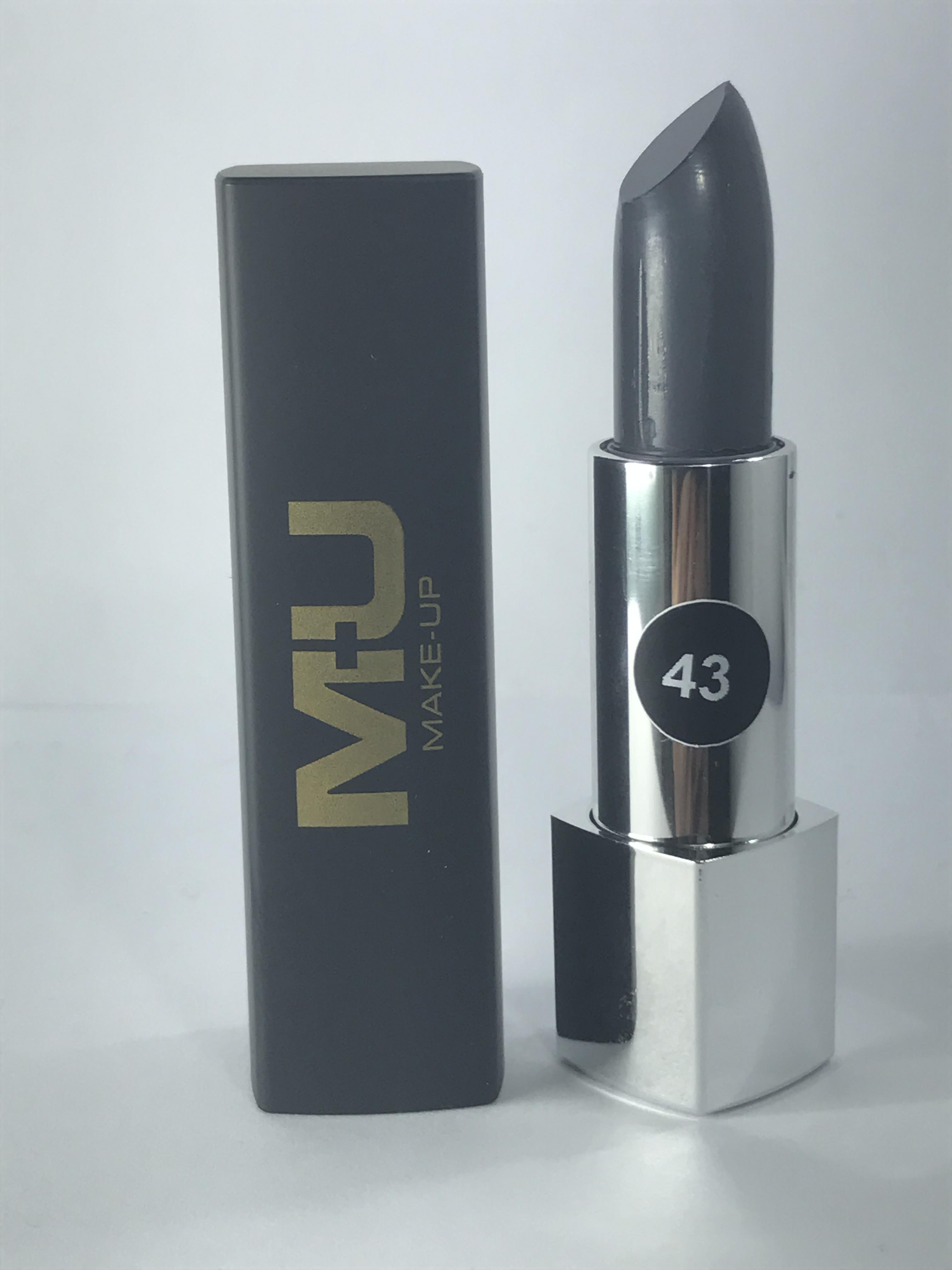 ROSSETTO MU MAKEUP N° 43