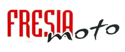 Fresia Moto