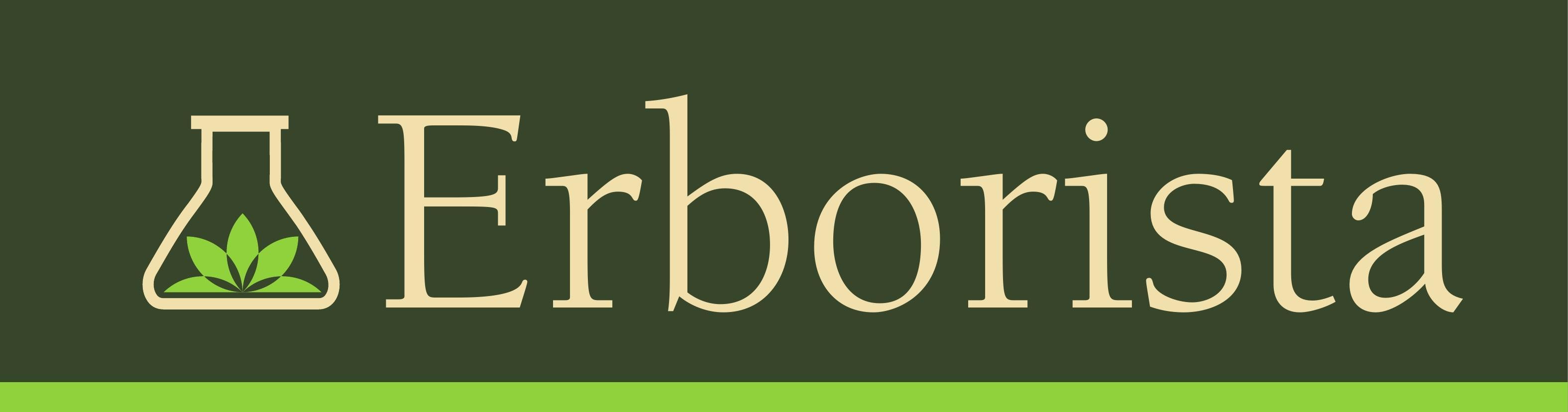ERBORISTA990 S.R.L.