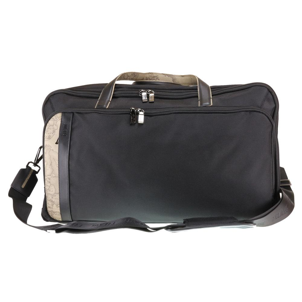 Travel bag Alviero Martini 1A Classe Continuativo G521 5200 001 NERO