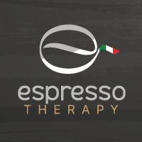 espresso therapy