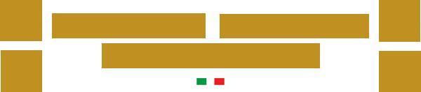 ITALIAN LUXURY LAVA STONE DI STRACUZZI ALESSANDRO