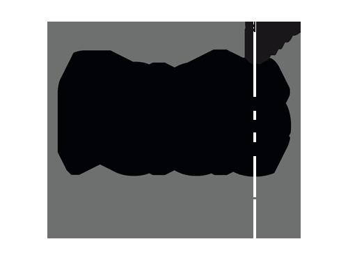 KASASTYLE - FADE MAISON
